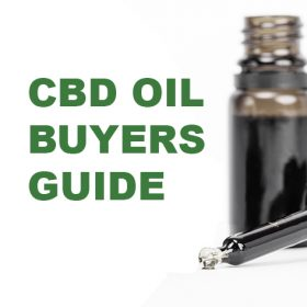 cbd oil buyers guide how to buy cbd oil online